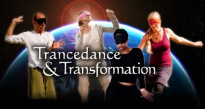 trancedance-and-transformation