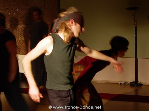 trancedance-05