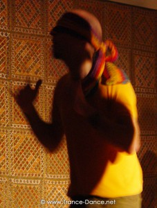 trancedance-07