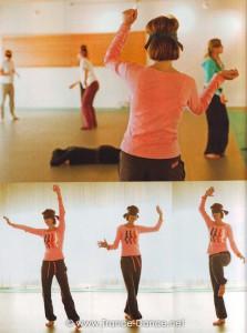 trancedance-08