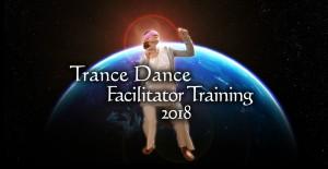 Trancedance Facilitator Training