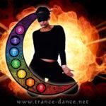 Kundalini Trance Dance
