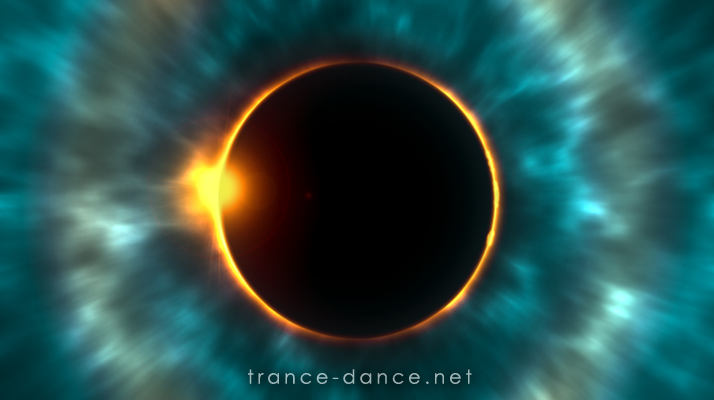 Visionary Darkness Retreat