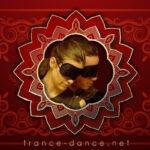 Tantric Trance Dance