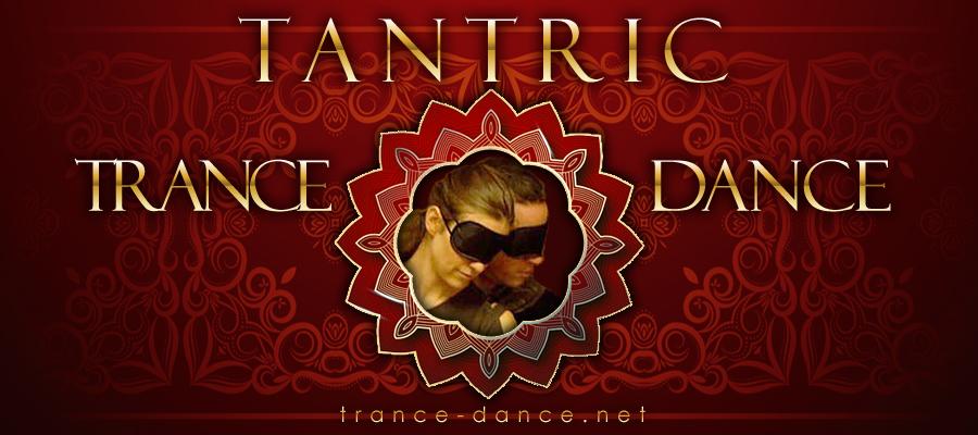 Tantric Trance Dance Retreat
